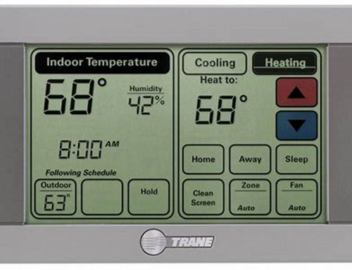 How to Control Your Home Comfort with Zoning HVAC Systems