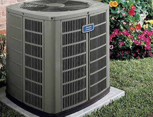 Most Common Heating and Air Conditioning Repairs