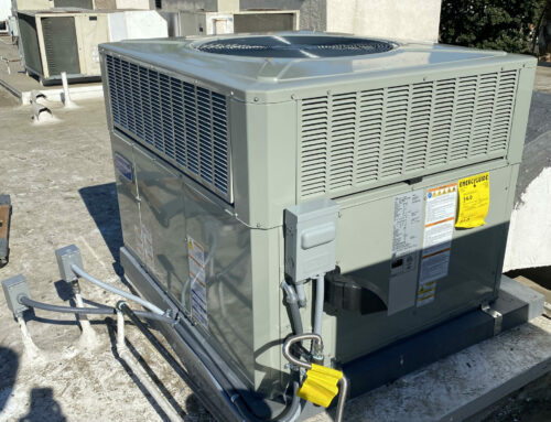 The Best Thing You Can Do for Your HVAC System